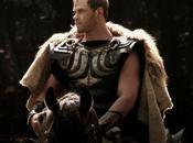Hercules leggenda inizio