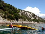 star course Trieste