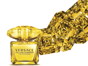 PROFUMO: YELLOW DIAMOND INTENSE VERSACE