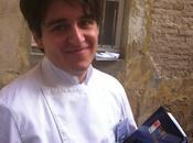 Matteo Agostini biologo esteta