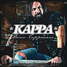 "Dario KAPPA Cappanera - NEW SINGLE  ""OLDER THE BULL, HARDER THE HORN""  FREE DOWNLOAD !"