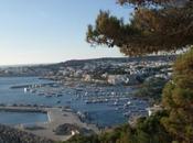 Affitti turistici, Puglia primeggia