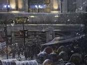 Clancy's Division: Massive Entertainment rivela nuovi dettagli
