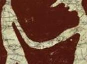 Borghi, compagne emozioni nelle poesie grande paesologo