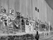 Israele Palestina: concetti breve storia