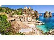 Visitare Sicilia Occidentale: borghi belli della provincia Trapani