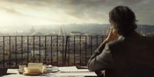 grande-bellezza-corto-scene-eliminate-Films-of-City-Frames