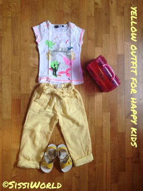yellow-happy-outfit