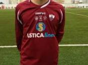 Trapani Calcio: Arriva Simone Castiglia, preso dalla Renzo Piccolo Terrasini
