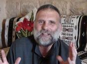 Padre Paolo, Siria Medio Oriente tutto
