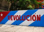 Cuba: Itinerario Rivoluzionario
