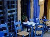 Astrocooking agosto: cucina greca