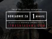 Enemy Front, domani gioco fermerà minuto ricordare Rivolta Varsavia