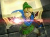 Hyrule Warriors, settimana prossima sarà Nintendo Direct dedicato