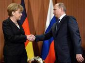 piano segreto Merkel Putin (che piace Obama)