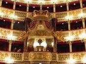 OPERA MUSICA STRUMENTALE #teatro #sinfonia #orchestra