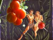 Pellegrino Artusi conserve pomidoro