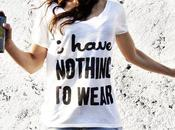 alla t-shirt