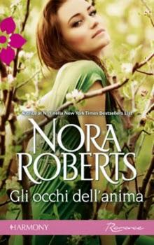 Speciale Nora Roberts