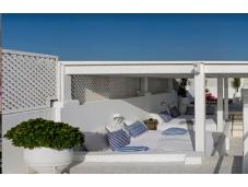 Case sogno Marocco, Atlantico Mediterraneo