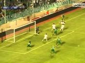 Omonia Nicosia-Metalurg Skopje 3-0, video goals