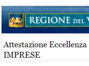 Ecco come Veneto sviluppo. Regione coinvolge imprese eccellenti nella formazione valorizza (Responsabilità Sociale).