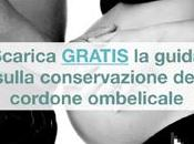 Alimentazione gravidanza, troppi grassi aumentano rischio Alzheimer