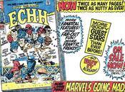 Marvel folies: mentre bendis pianifica ultimate superman, thor diventa principessa disney!