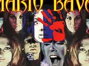 Mario Bava Day: donne l'assassino (1964)
