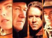 Pronti Morire (1995)