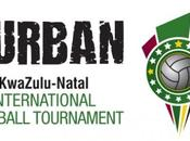 oggi Durban International Football Tournament importanti squadre Primavera Sports)