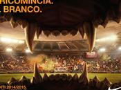 Branco ammazza Calcio!