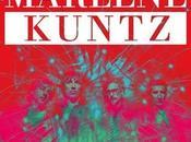 """MARLENE KUNTZ: uscirà settembre """"PANSONICA"""", l'EP celebra anni dell'album """"CATARTICA"""""""