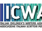 Fiera Libro Ragazzi Bologna ICWA