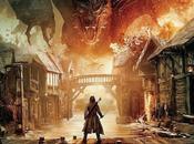 Hobbit: Battaglia delle Cinque Armate Teaser Trailer Italiano