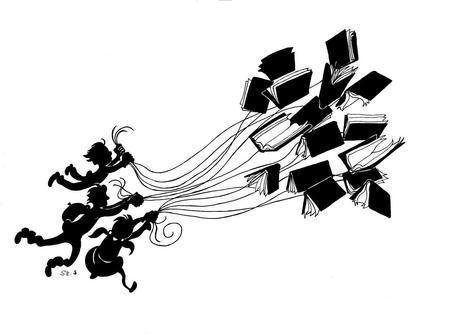 http://robertocotroneo.files.wordpress.com/2014/01/gruppi-lettura-ragazzi-2012.jpg?w=1200