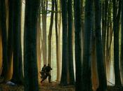Film stasera sulla chiaro: BEHIND ENEMY LINES (ven. agosto 2014)