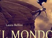 Recensione: mondo dopo Laura Bellini