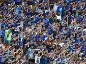 presentiamo Iran League: campionato, coppe, squadre