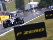 McLaren cerca piloti contratti lungo termine