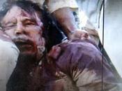 """Bengasi: proclamato l'""""emirato islamico"""""""