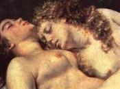 L'amore donne