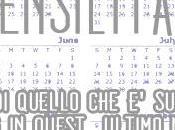 Mensilità: Luglio 2014