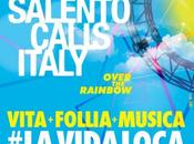 Salento Calls Italy tour: Gallipoli, Leverano