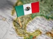 aspetti strani Messico messicani considerano ordinari