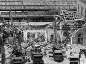 Bologna, agosto 1980