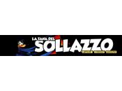 luglio 2014 della Tana Sollazzo