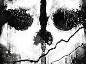Call Duty: Ghosts Svelato Nemesis