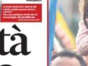 Giornalismo online: dall'Unità chiama Boldrini, D'Alema, Veltroni, Camusso perorare causa della chiusura all'abbandono Ferruccio Bortoli.