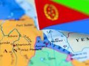 Eritrea italia: partenariato possibile alternativo?